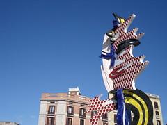 barcelona - feb10