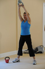 DSC_3698 (Dunwoody Fitness) Tags: atlanta dunwoody kettlebell kettlebells