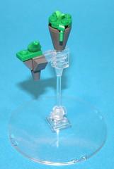 lego fadmasher hoveringrockscheck frogcheck uglystandcheck Flickr:user=ldm