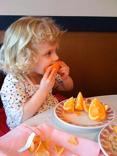030610_oranges.jpg