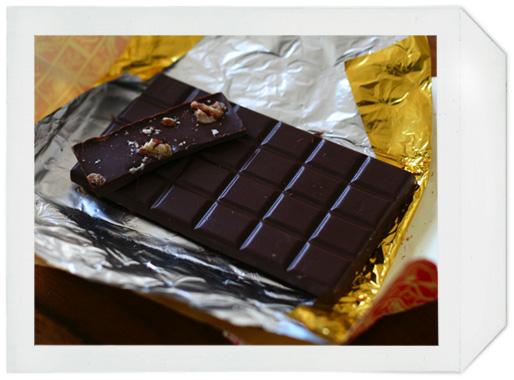 mast-chocolate-05