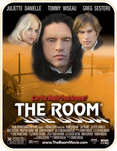 The_Room-4