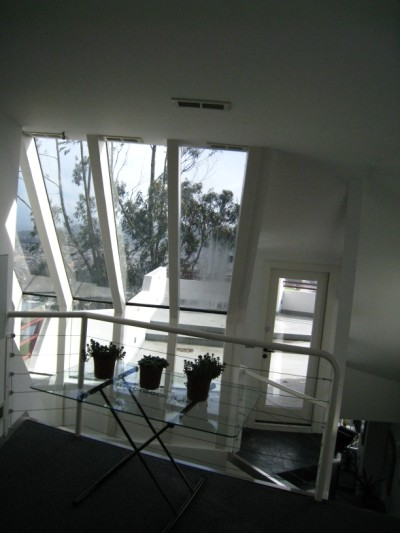 Modern House for Sale in SF