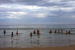 IMG_7570 (krismartin) Tags: australia victoria greatoceanroad lorne