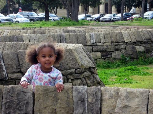 Maya - March 2010