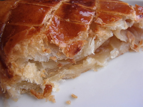 03-12 apple turnover