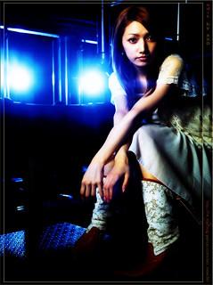相澤仁美 画像10