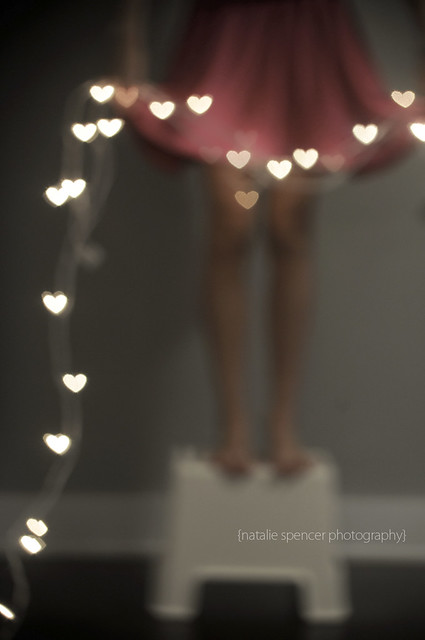 {61/365} HBM::heart bokeh edition