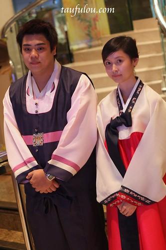 Korea Fair (3)