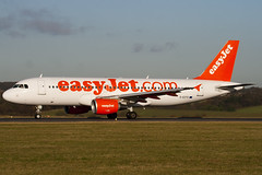 G-EZTC - 3871 - Easyjet - Airbus A320-214 - Luton - 091210 - Steven Gray - IMG_4974