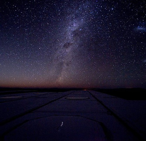 eso_night_sky
