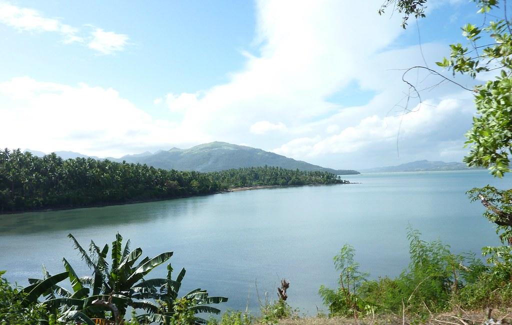 Leyte-Ormoc (10)