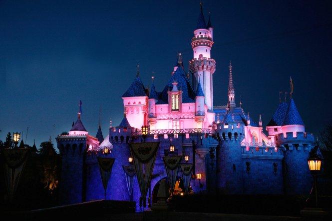 Disney6