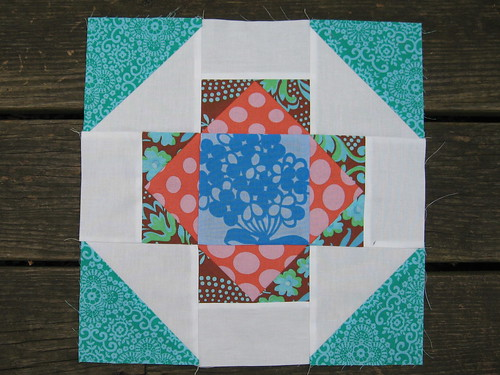 SC3 | Replacement block for Cathy