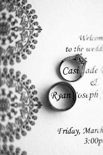 Ryan & Casi 025