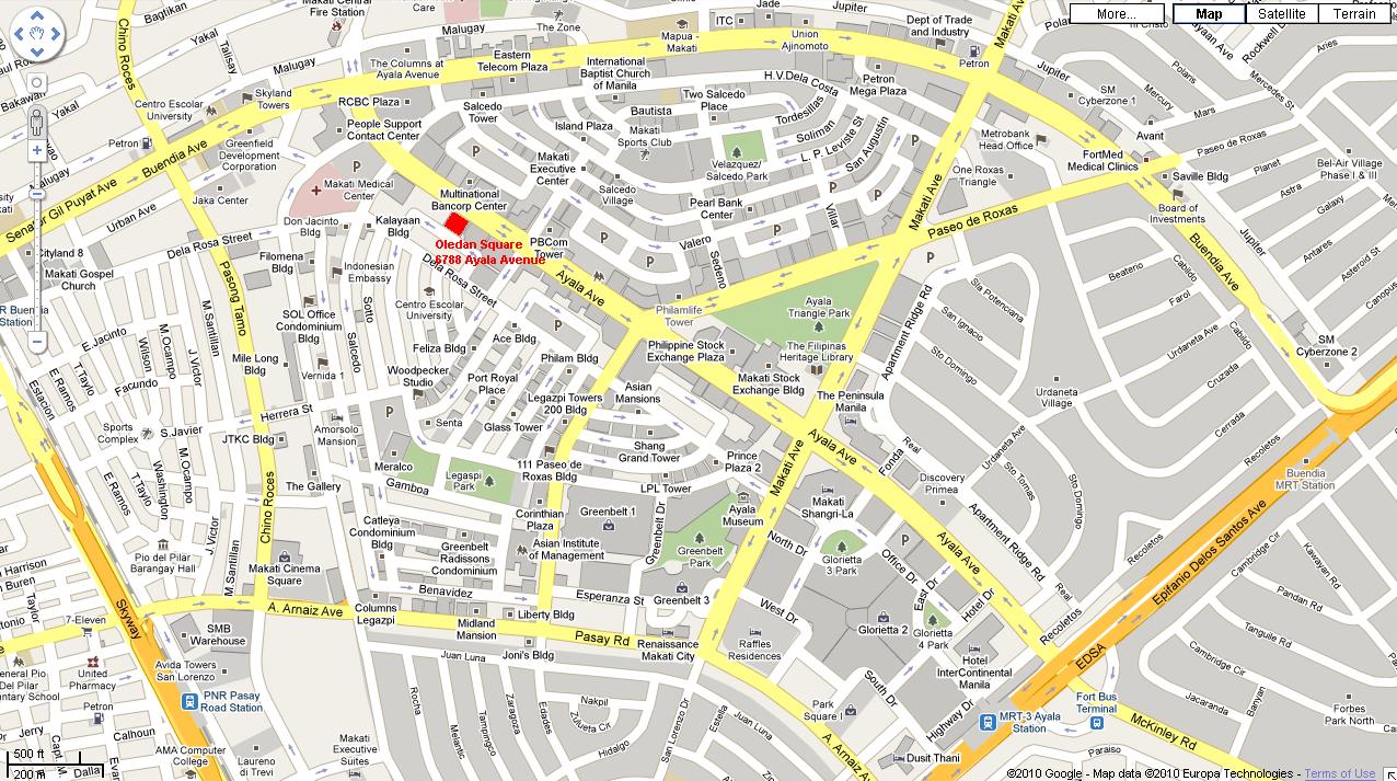 google maps united states satellite diagram get free images