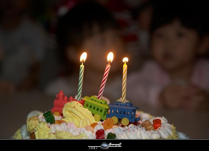 Birthday81