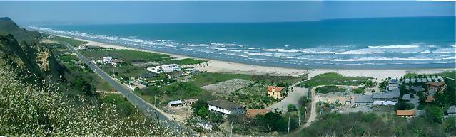 san vicente-pedernales-real estate