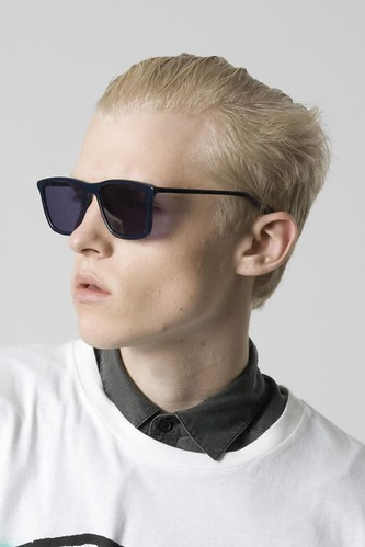 Wiktor Hansson0061_CHEAP MONDAY COLLECTION SS2010