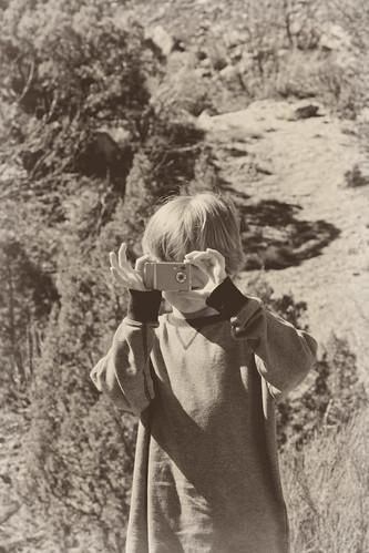 ash-camera2