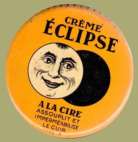 eclipse001