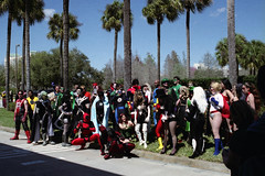 IMG_0049 (Fernando Lenis) Tags: orlando photos cosplay fernando megacon 2010 lenis