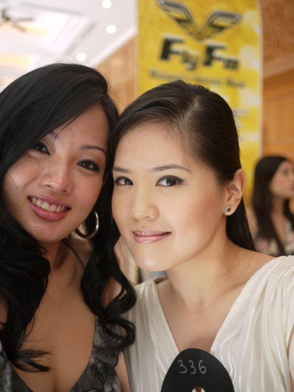 Ms Uni Msia32