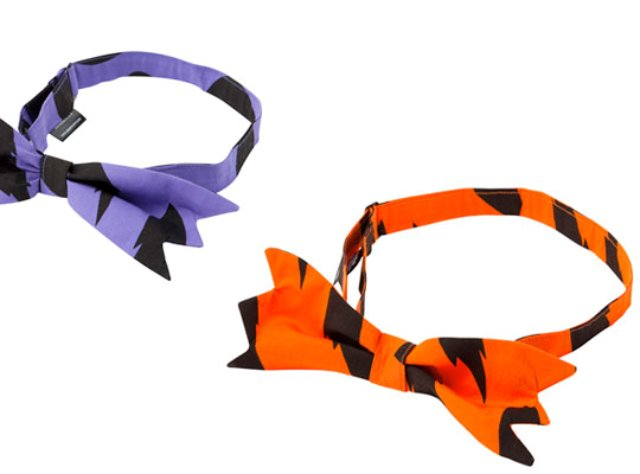 jeremy-scott-bow-ties-front