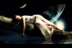 Till The End Of Time... (akshay moon) Tags: ocean blue sleeping wallpaper moon love beach water collage lady angel composition photomanipulation relax design amazing artwork heaven erotic graphic time ultimate sweet background magic awesome horizon great innocent dream surreal manipulation divine exotic fantasy montage ethereal mystical lonely concept subliminal moment fabulous sensuality sublime universe lucid magical effect soe extraordinary sleepingbeauty visualart vfx akshay compositing specialeffect sleepingangel extacy luciddream mywinners ethreal flickraward imagecompositing flickrunitedaward akshaymoon moonakshay ethereallove surealeffect axaymoon