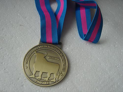 Medal_low