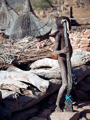 MaliDogon3 (Paolo Del Papa) Tags: africa history sahara travels photos culture traditions peoples tribes senegal mali exploration dogon religions slaves tuareg sahel expeditions bambara reportages wolof woodoo fulbe diola pehul africawest paolodelpapa geoafrica travelgeo viadeglischiavi