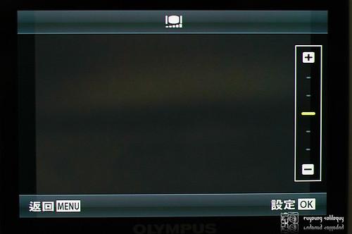 Olympus_XZ1_menu_15