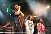 """Alborosie - Reggae Festival @ Colmar - 11.06.2011 • <a style=""""font-size:0.8em;"""" href=""""http://www.flickr.com/photos/30248136@N08/5834020778/"""" target=""""_blank"""">View on Flickr</a>"""