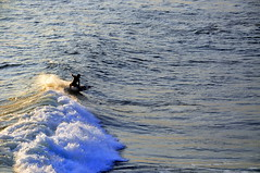 Riding the Waves {Explore} (Eustaquio Santimano) Tags: bali indonesia surf waves lot surfing raya jalan tanah kediri internationalgeographic