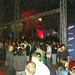 Refresh Project Party by EventMaker