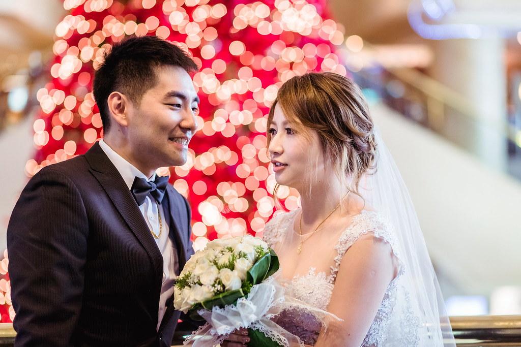 澤宇&芮蓁、婚禮_0207