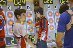 Campeonato de España-0287