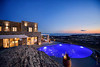 Mykonos Villa Panoramio 6 - 17