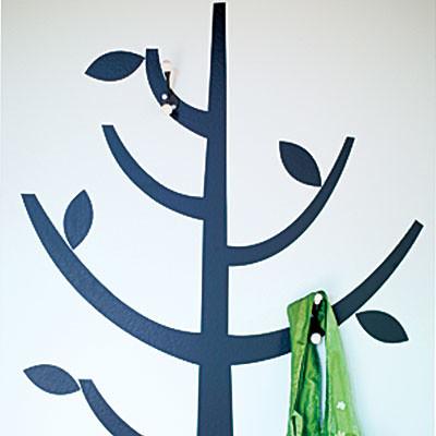 modern-cottage-tree-hook-1009-l