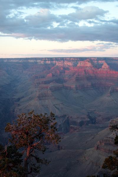 100609_canyon