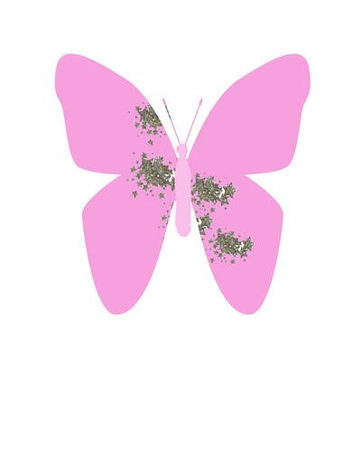 stardust-butterfly-pink