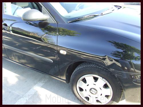 Seat Ibiza 2004 negro mágico-025