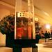 EFF Pioneer Awards