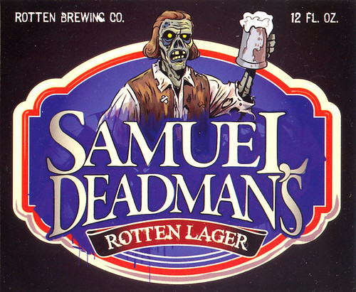 samuel-deadman