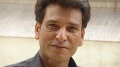 Navin Khatri