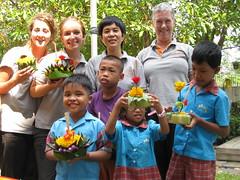2009 11 02 031 (CCD Thailand) Tags: ccd rainbowhouse