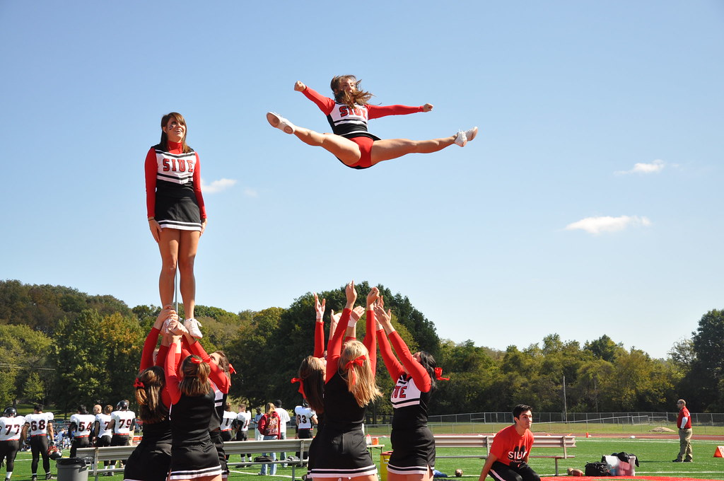the world s best photos by siue campus recreation flickr hive mind