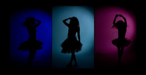Dance [306/365]