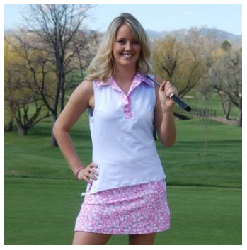 women s golf clothing women s golf clothing