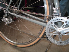 Mitch A. Pryor (jimpowers1) Tags: map cielo chrisking custombicycle ahearne steverex oregonconstructeurs zimbale